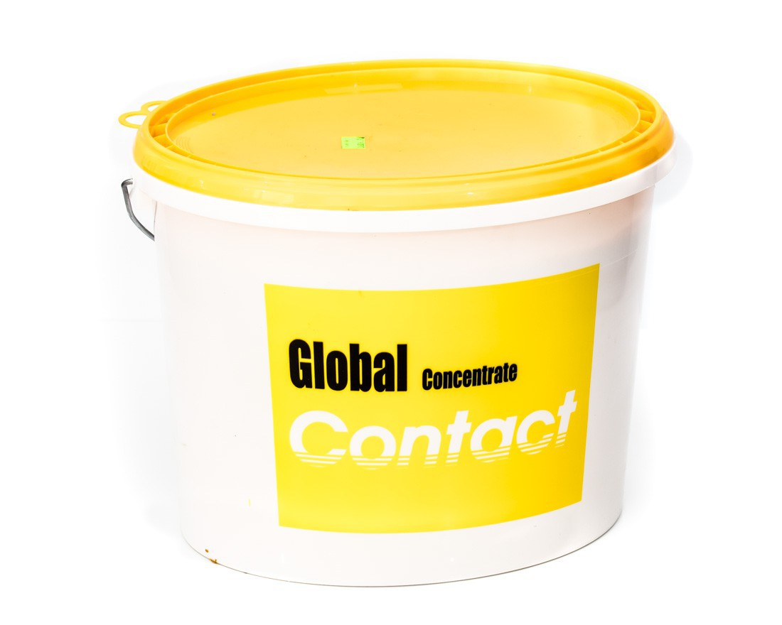 grunt-global-contact-15kg