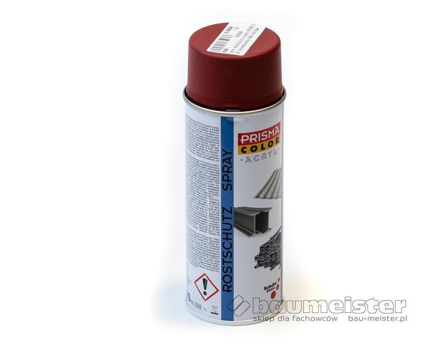 lakier-antykorozyjny-w-sprayu-400ml